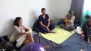 centre-de-sages-femmes
