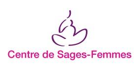 Centre de Sages-Femmes